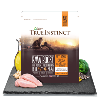True Instinct Raw Boost Dry Cat Chicken 1.5kg