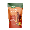 Country Hunter Superfood Crunch Chicken  1.2kg