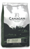 Canagan Cat Free Run Chicken 1.5kg