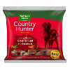 Country Hunter Nuggets Grass Fed Beef 1kg