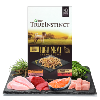 True Instinct High Meat Fillet Small Dog Multipack 150gx8
