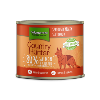 Country Hunter Can Salmon & Chicken 600g