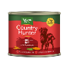 Country Hunter Can Beef 600g