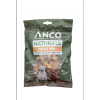 Anco Chicken Wings 200g