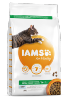 Iams Cat Fish 2kg