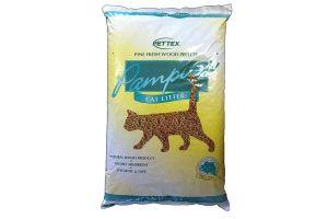 Discount Pet Foods Ltd