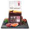 True Instinct Raw Boost Dry Dog Salmon & Tuna 1.5kg